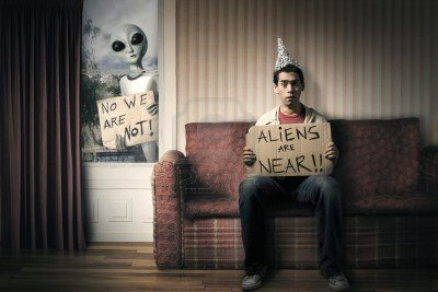 9435658-funny-concept-of-alien-invasion