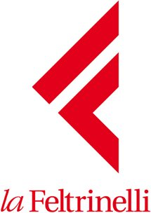 logo feltrinelli