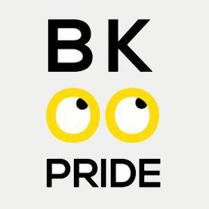 book-pride