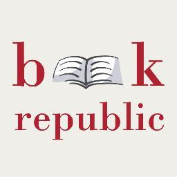 bookrepublic