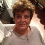 Paola Banone