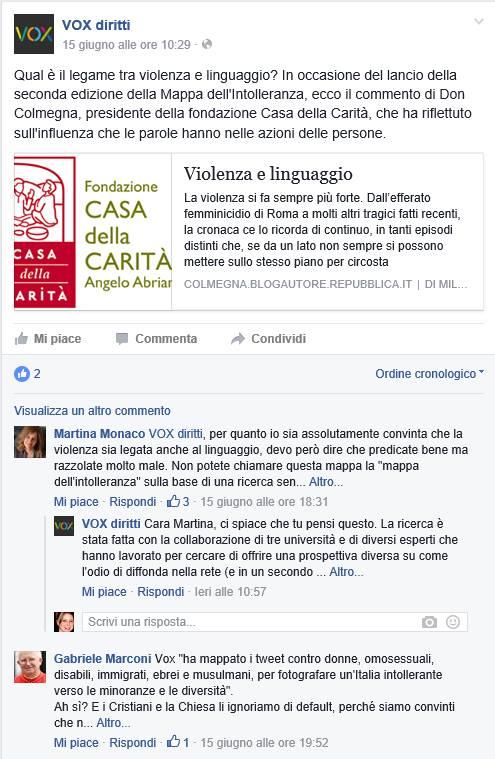 Commento Martina cancellato 01